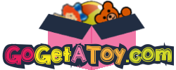 GoGetAToy